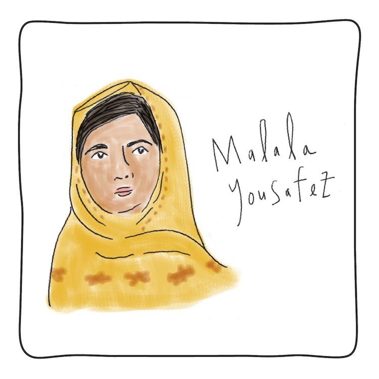 malala resized.png
