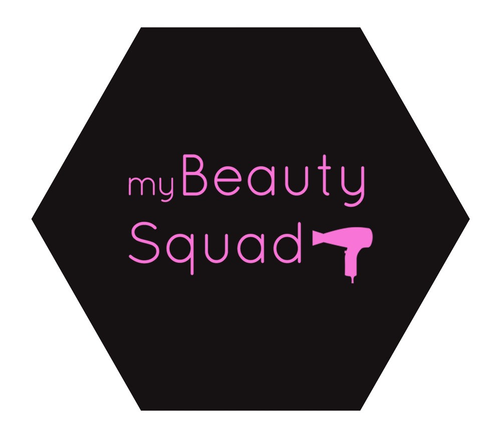 Beauty_Squad.jpg