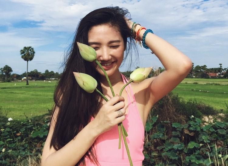 Asian Woman Laughing.jpg