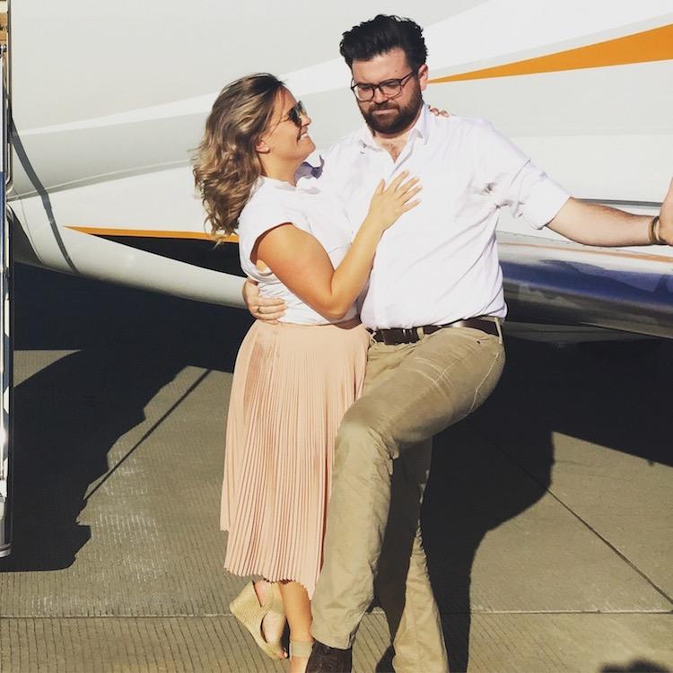 Natalie + Andrew (7).JPG